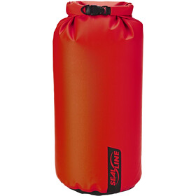 SealLine Baja 30l Dry Bag, red